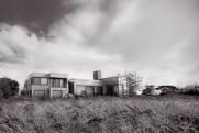 Chappaquiddick house.