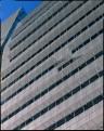 MIT Simmons Hall